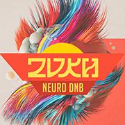 Neuro Dnb