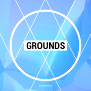 Grounds
