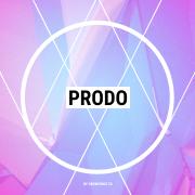Prodo