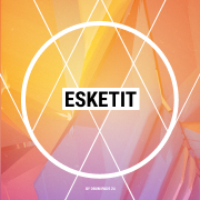 Esketit