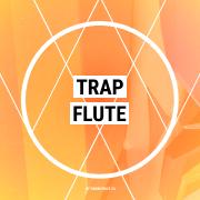 Trap Flute