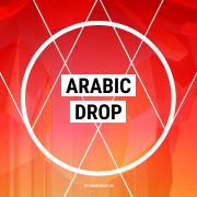 Arabic Drop