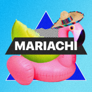 Mariachi