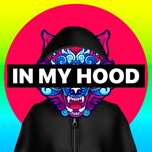 In My Hood