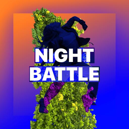 Night Battle