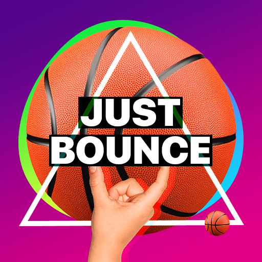 Just Bounce