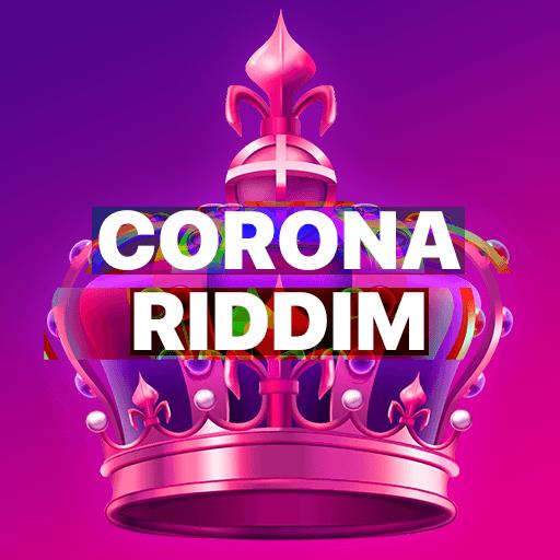 Corona Riddim