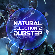 Natural Selection 2: Dubstep