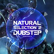 Natural Selection 2: Dubstep