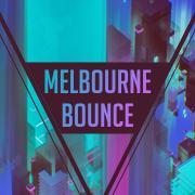 Melbourne Bounce