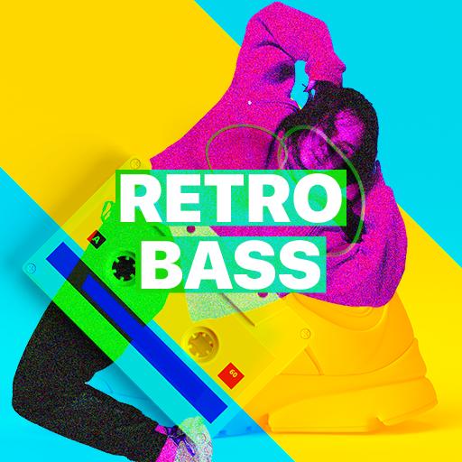 Retro Bass