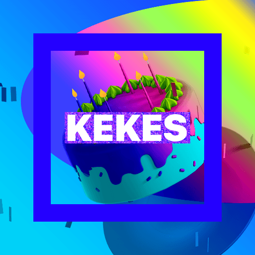 Kekes