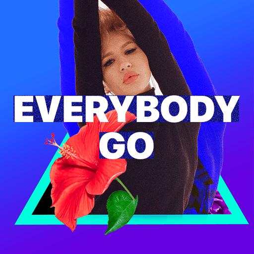 Everybody Go