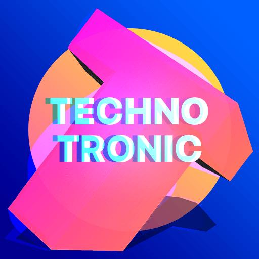 Technotronic