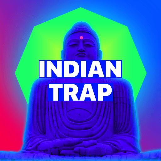 Indian Trap