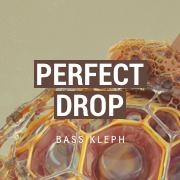 Perfect Drop