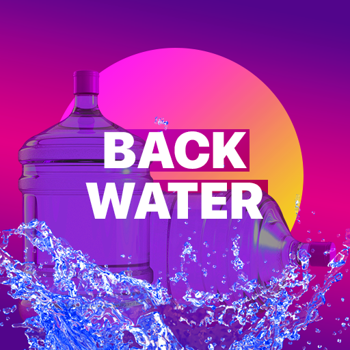 Back Water