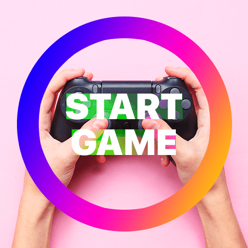 Start Game