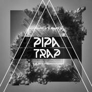 Pipa Trap