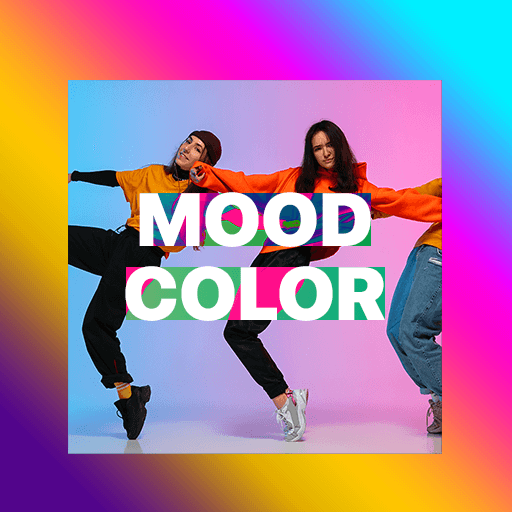 Mood Color