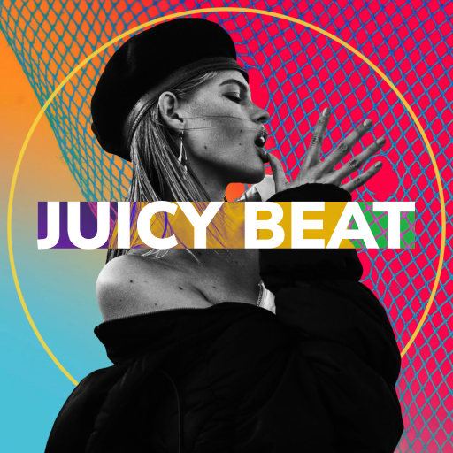Juicy Beat