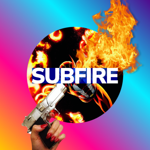 Subfire