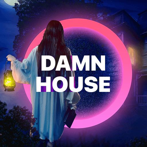 Damn House