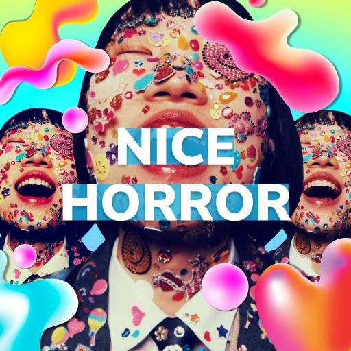 Nice Horror