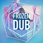 Frozen Dub