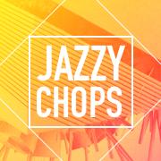 Jazzy Chops