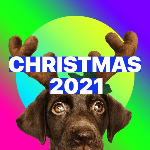 Сhristmas 2021