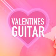 Valentines Guitar