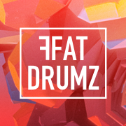Fat Drumz