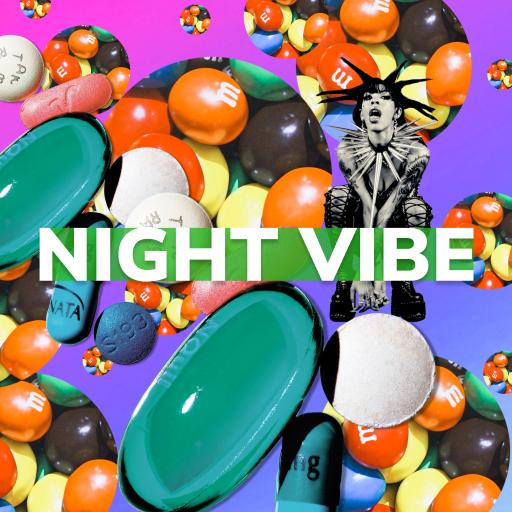 Night Vibe