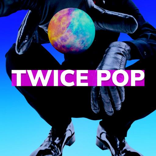 Twice Pop