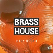 Brass House