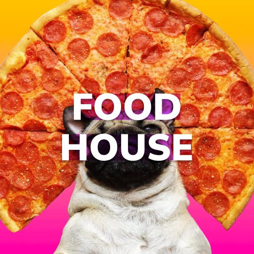 Food House