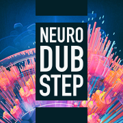 Neuro Dubstep