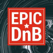 Epic Dnb
