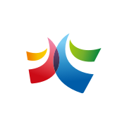 Universiade Taipei 2017