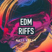 EDM Riffs