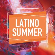 Latino Summer