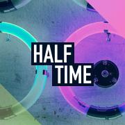 Half Time