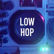 Low Hop