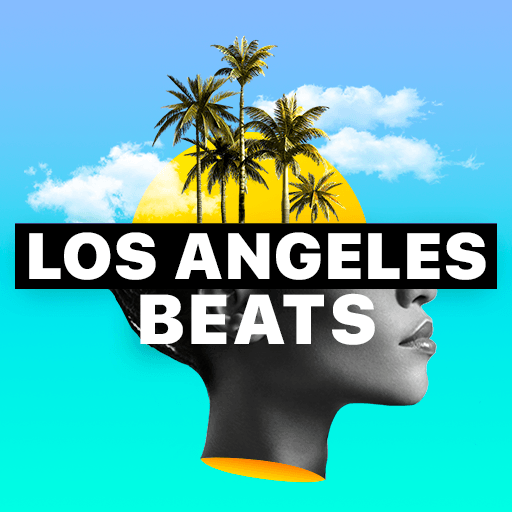 Los Angeles Beats