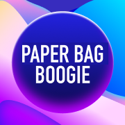 Paper Bag Boogie