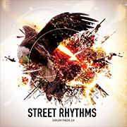 Street Rhythms