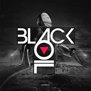 Black Oil