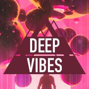 Deep Vibes