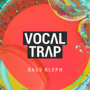 Vocal Trap